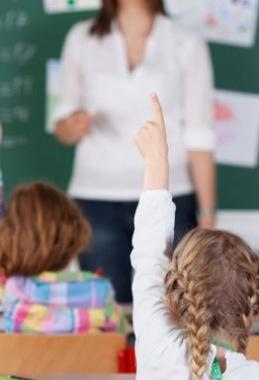 Клуб гуманной педагогики