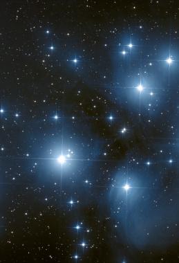 МК по любительской астрономии и астрофотографии