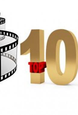 «100 лучших фильмов для школьников»