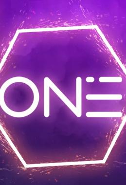 CLUB ONE - новый уровень развлечения!
