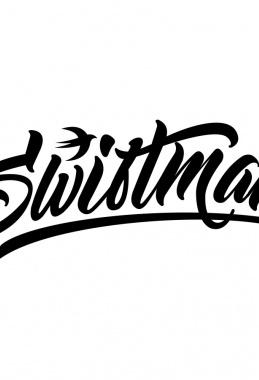 SWIFTMAN CROSS-DUATHLON