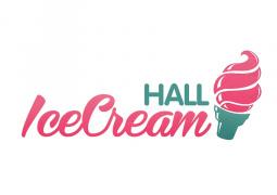 ICE.CREAM.HALL