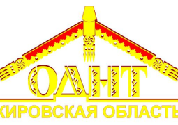 Областной Дом народного творчества