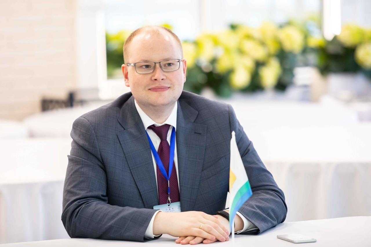 В Кировской области обновят вещание цифрового телевидения