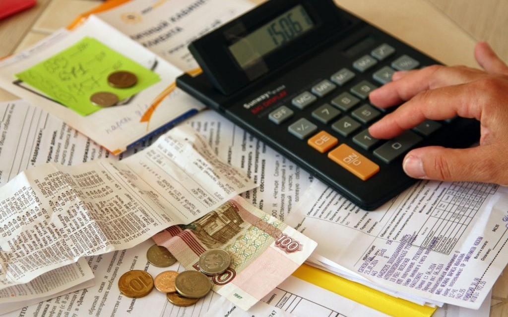 В Чепецке с должников взыскали 45 тыс. рублей, а в Слободском и Котельниче – арестовали телевизоры