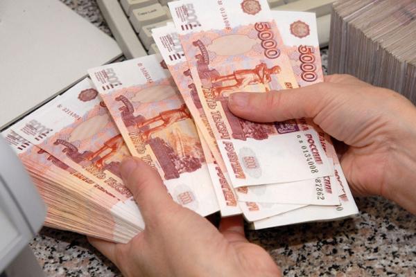 Индивидуальные предприниматели Кировской области стали больше доверять банкам