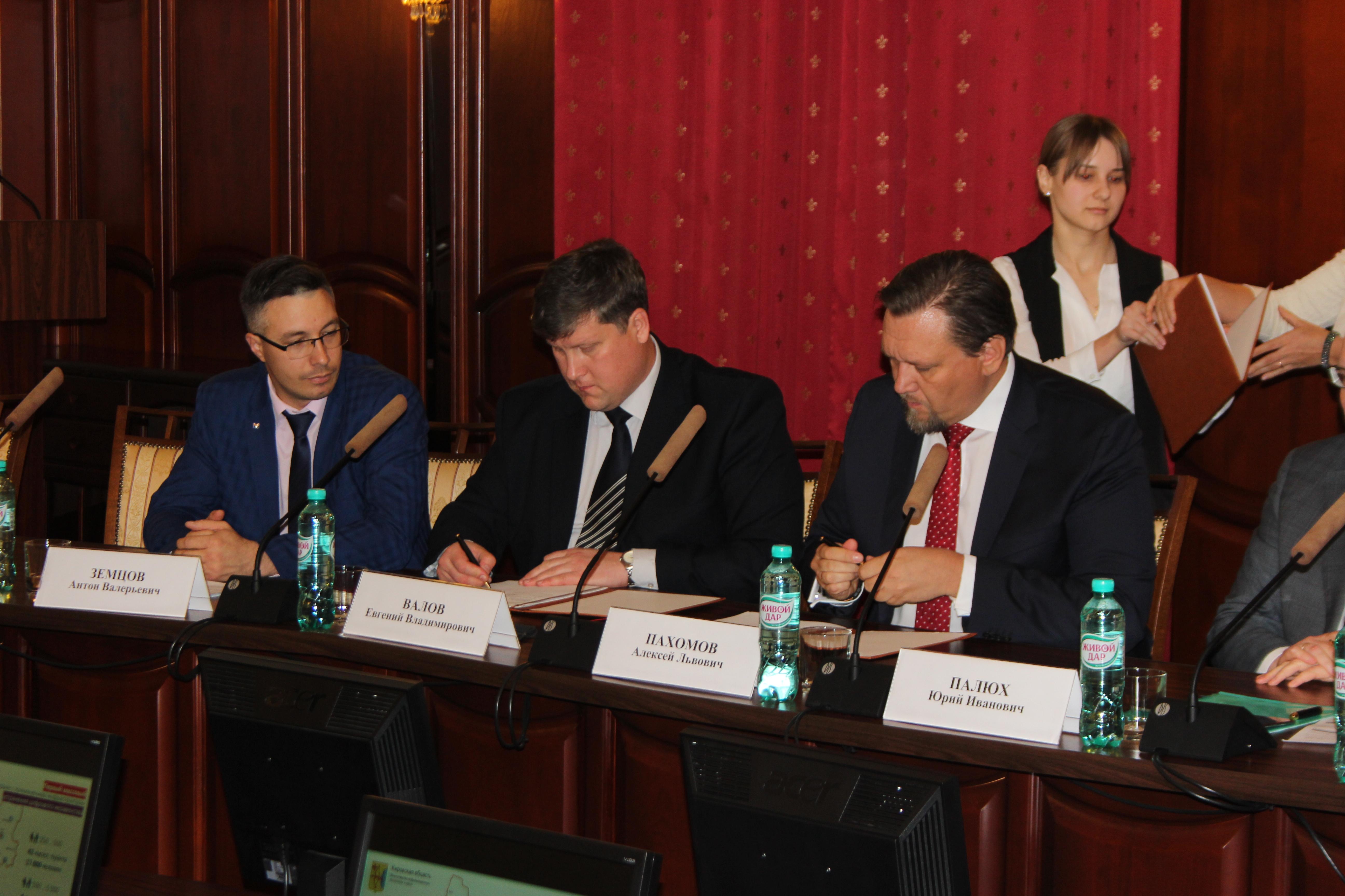 Ростелеком и МТС совместно подключат малые поселки Кировской области к сотовой сети