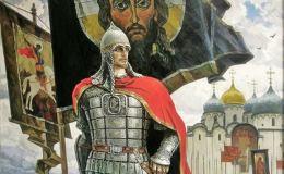 Топ-5 хороших новостей Кирова за 15 ноября