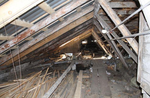 Жители Кировской области проявляют низкую активность в вопросах капитального ремонта