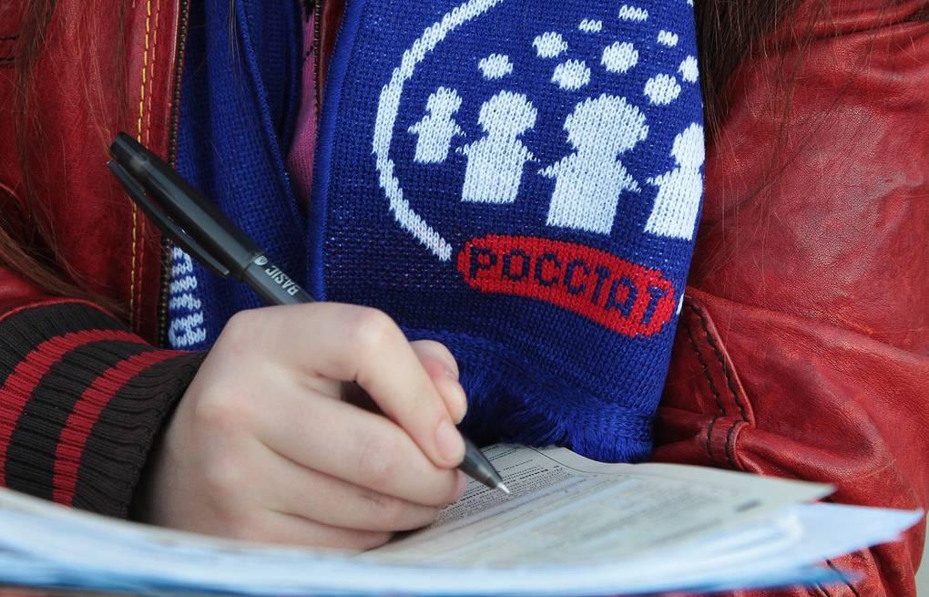 В Кировской области из реестра удалили около 26 тысяч домов