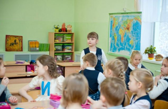 В Кирове восемь классов вывели на карантин по ОРВИ