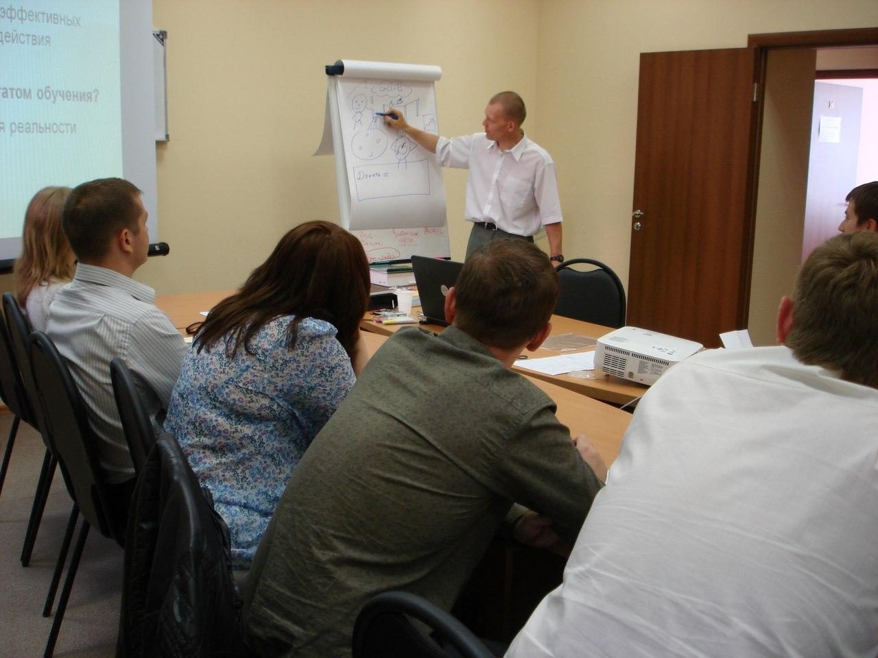 Развитие предпринимательства в регионе: поддержка бизнеса и истории успеха