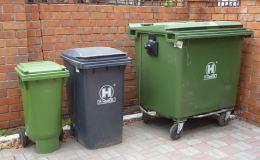 Куприт отменит плату за вывоз мусора из-за разрушенных мостов