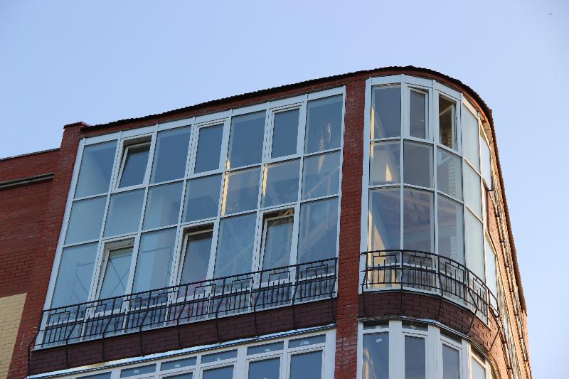 Решили сделать ремонт в офисе? Собираетесь устанавливать новые двери или окна?