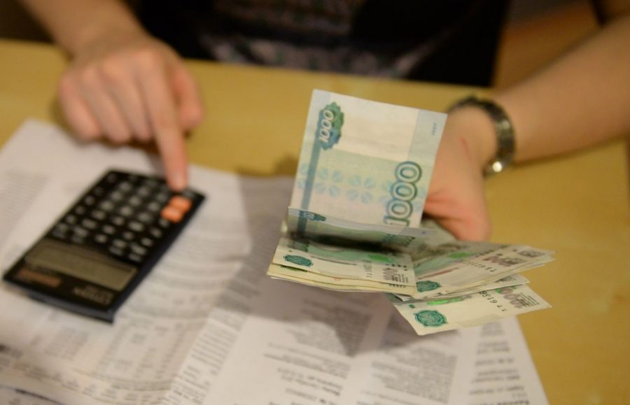 «РКС-Киров» разъясняет порядок возврата  денег абонентам