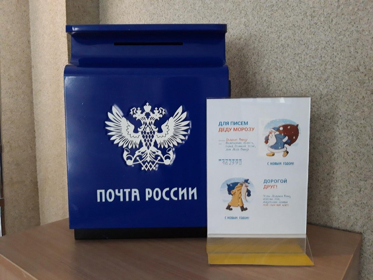 Топ-5 хороших новостей Кирова за 2 декабря