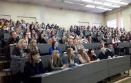 В ВятГУ обсудили проблемы организации дефектологической помощи