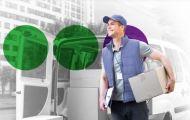 От коробки до фуры: бизнесменам Кирова предложили новый сервис для отправки грузов