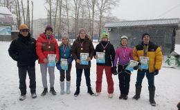 Топ-5 хороших новостей Кирова за 4 декабря