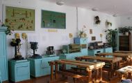 Кировский учитель получил 1,5 года условно за истязание учеников