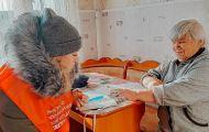Кировский проект «Старшее поколение» отметили на федеральном уровне