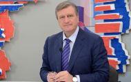 Игорь Васильев поздравил жителей с днём Кировской области