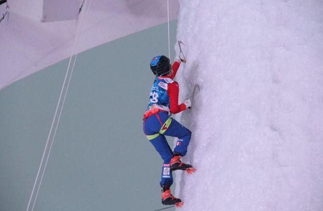 Восемь спортсменов из Кирова стали чемпионами мира
