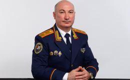 Айрата Ахметшина переводят в Нижний Новгород?