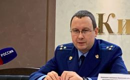 Павел Матанцев