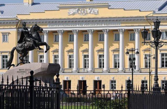 Кировчанка Алиса Мейсснер добилась квартиры в Москве
