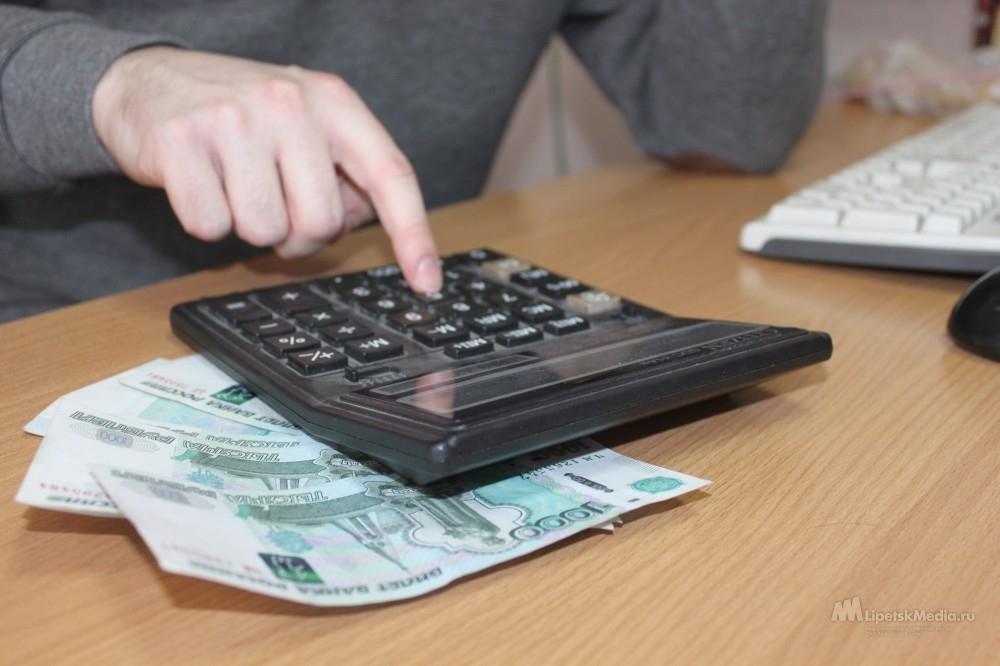 МУП «Компания котельных и тепловых сетей г. Котельнича» задолжало за электроэнергию почти 10 млн рублей