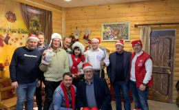Что общего у Вятского Деда Мороза и создателей проактивных услуг
