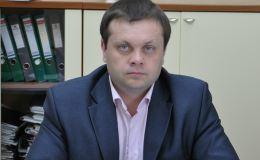 Михаил Яговкин