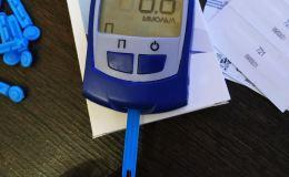 ОНФ: в Кировской области закупается недостаточное количество тест-полосок для диабетиков