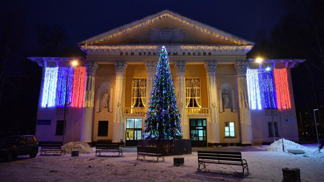 Топ-5 хороших новостей Кирова за 18 декабря
