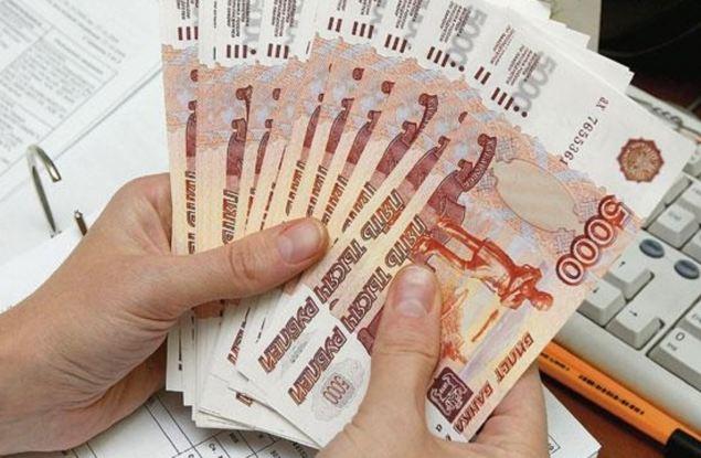 Кировчане стали брать больше кредитов