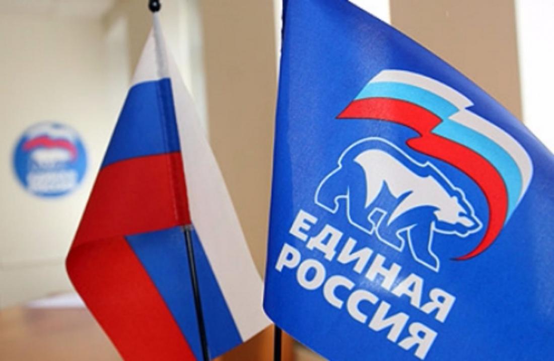 Минздрав, Роспотребнадзор и МВД поддержали позицию «Единой России» по запрету продажи никотиносодержащих смесей несовершеннолетним