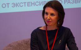 Ольга Шулятьева