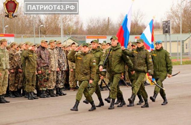 Кировские старшеклассники смогут пройти первоначальную летную подготовку на самолете Як-18Т в центре «Гвардеец»