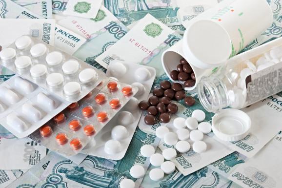 Пациенты с заболеваниями сердца получат новую льготу на лекарства