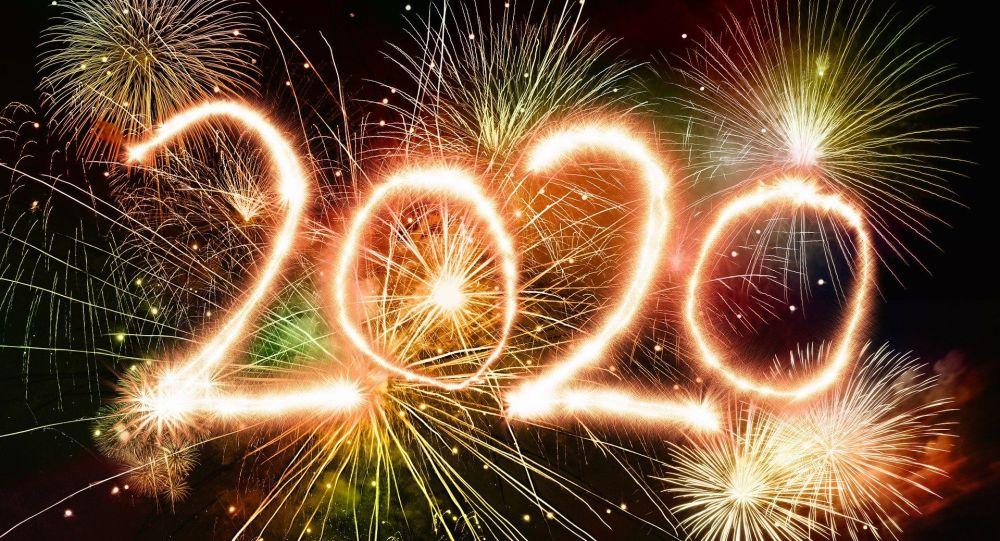 Что изменится в жизни россиян с 1 января 2020 года?