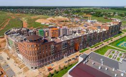 Итоги 2019. Ключевые изменения в сфере градостроительства