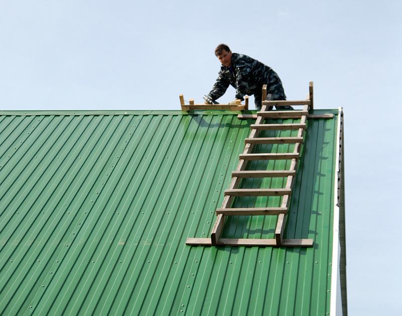 Из плана на 2020 год капитально отремонтировали первые дома
