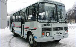 Жители посёлка в Белохолуницком районе не могут добраться в райцентр