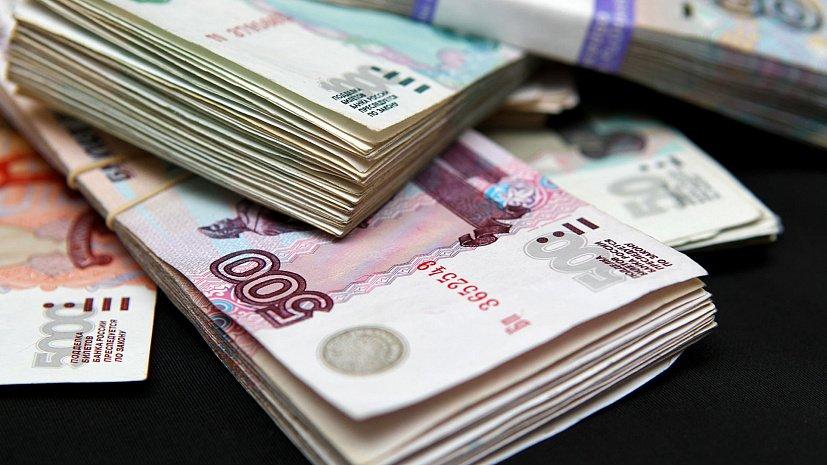 Деньги, удобный график и карьера мотивируют кировчан на лучшую работу