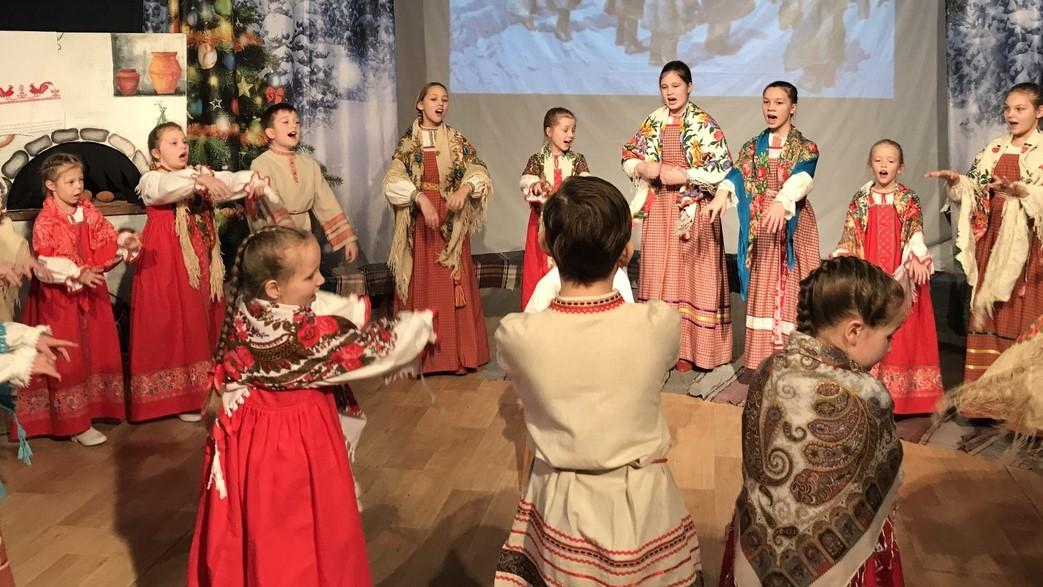 Топ-5 хороших новостей Кирова за 13 января