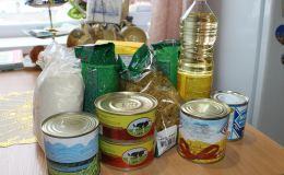 Продукты для детей-инвалидов из Кирова закупаются по завышенным ценам