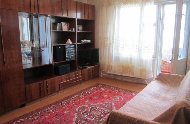 Квартира из Кировской области попала в рейтинг самого дешевого жилья