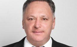 Олег Валенчук: Приоритет развития страны — забота о семье