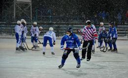 Топ-5 хороших новостей Кирова за 16 января